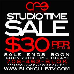 cps sale2 web