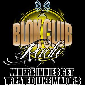 blokclub-radio