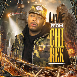 00- LIVE FROM CHI REK-2 Cover (For Web)