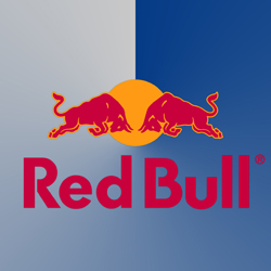 RedBull_Logo (For Web)