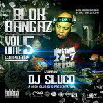 00-BLOK BANGAZ Vol 5 (For Web)