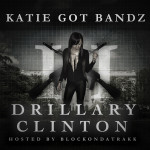 00-Katie Got Bandz Cover (For Web)