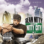 00-Sean Nitty FRT (For Web)