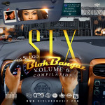 00-BLOK BANGAZ Vol 6 (For Web)