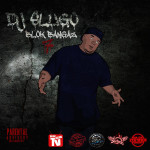 00-Blok Bangaz vol 7 cover