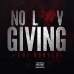 00 - Chi_Hoover_No_Luv_Giving (For Web)