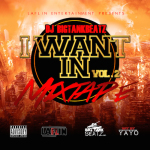 00-I Want In Mixtape vol 2Front