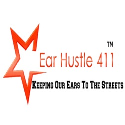 Ear Hustle 250