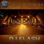 The Drive Home Mix