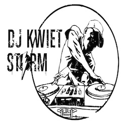 DJ_Kwiet_Storm 250