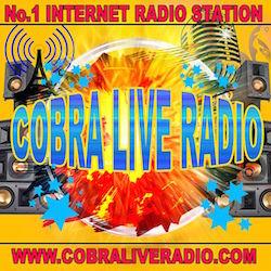 Selecta Cobra Logo 250