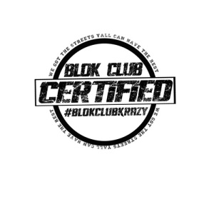 certified stamp2