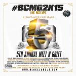00-BCMG 2K15 MIXTAPE COVER 500