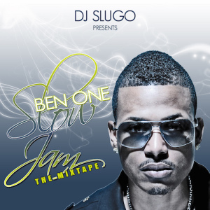 00-BEN ONE MIXTAPE 500