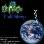 00 - Bustcya_Yall_Sleep-front-large
