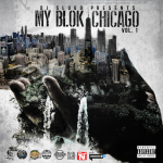 00-My Blok Chicago (artwork) 500