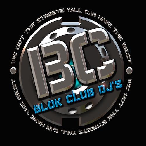 BC LOGO 500