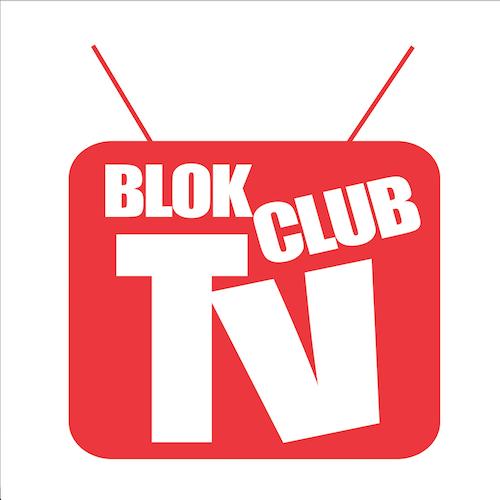 blok club tv 500