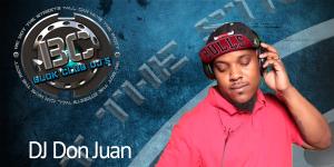 DJ Don Juan