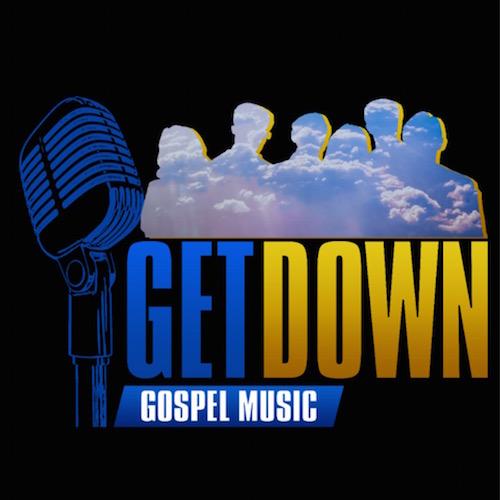 gospel 500