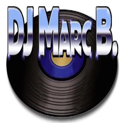 DJ Marc B 500