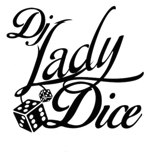 lady dice 500