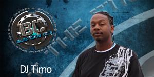 DJ Timo_