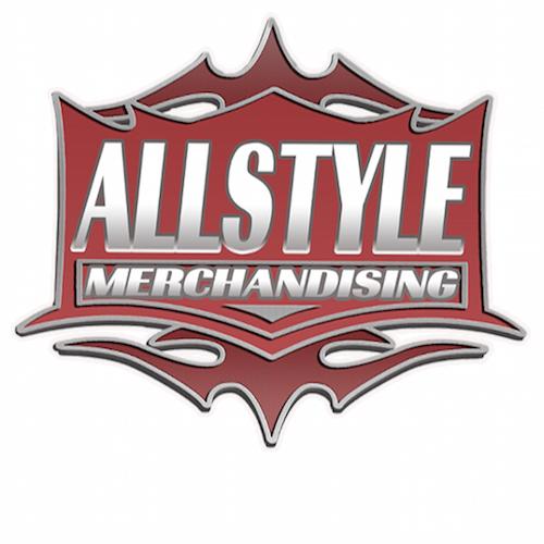 Allstyle logo copy 500