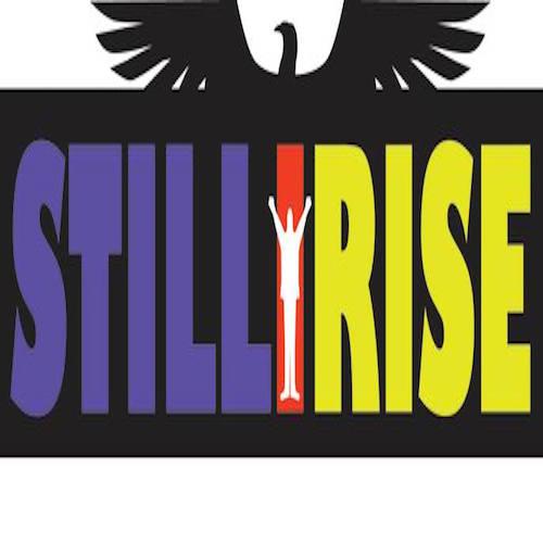 Still I Rise logo