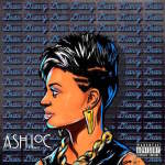 ash loc