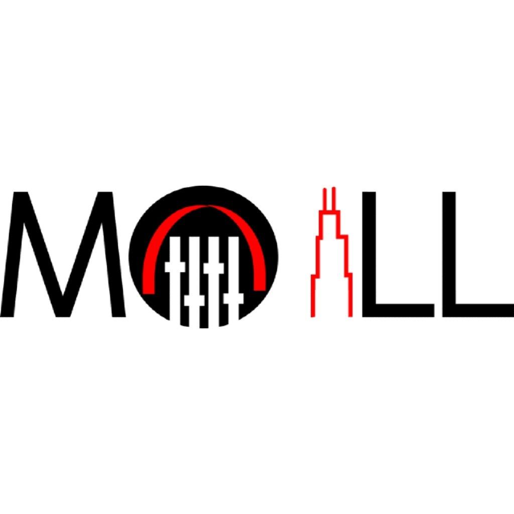 Mo ILL Logo