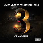 WE ARE THE BLOK2 600