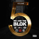 00-WE ARE THE BLOK vol.5