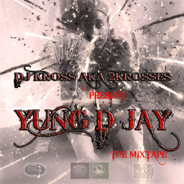 A.YUNG D JAY MIXTAPE COVER2