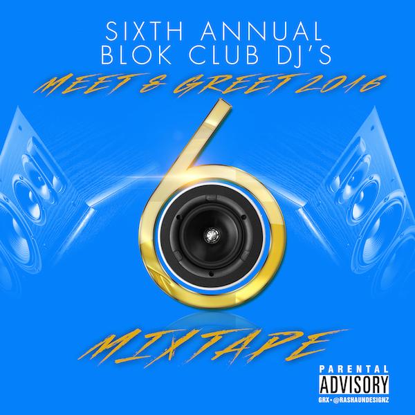 mixtape (600)
