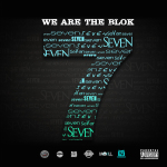 00 We Are The Blok Vol.7