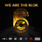 We Are The Blok vol.6