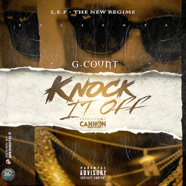 Knock It Off Cover FINAL 600