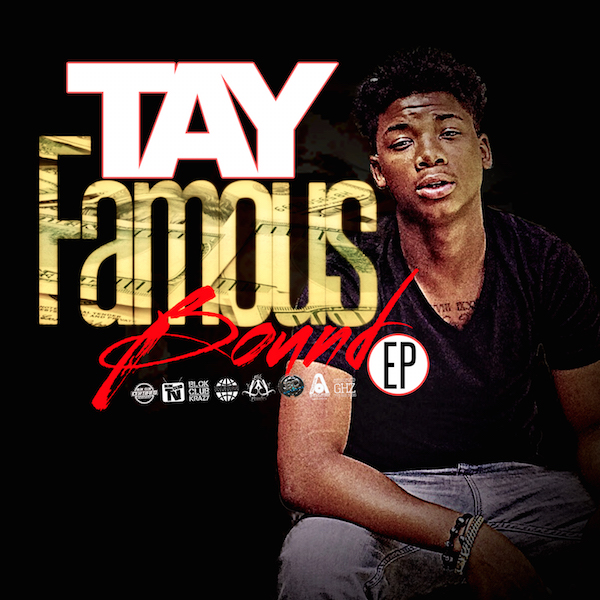 tay-famous-bound-ep-600