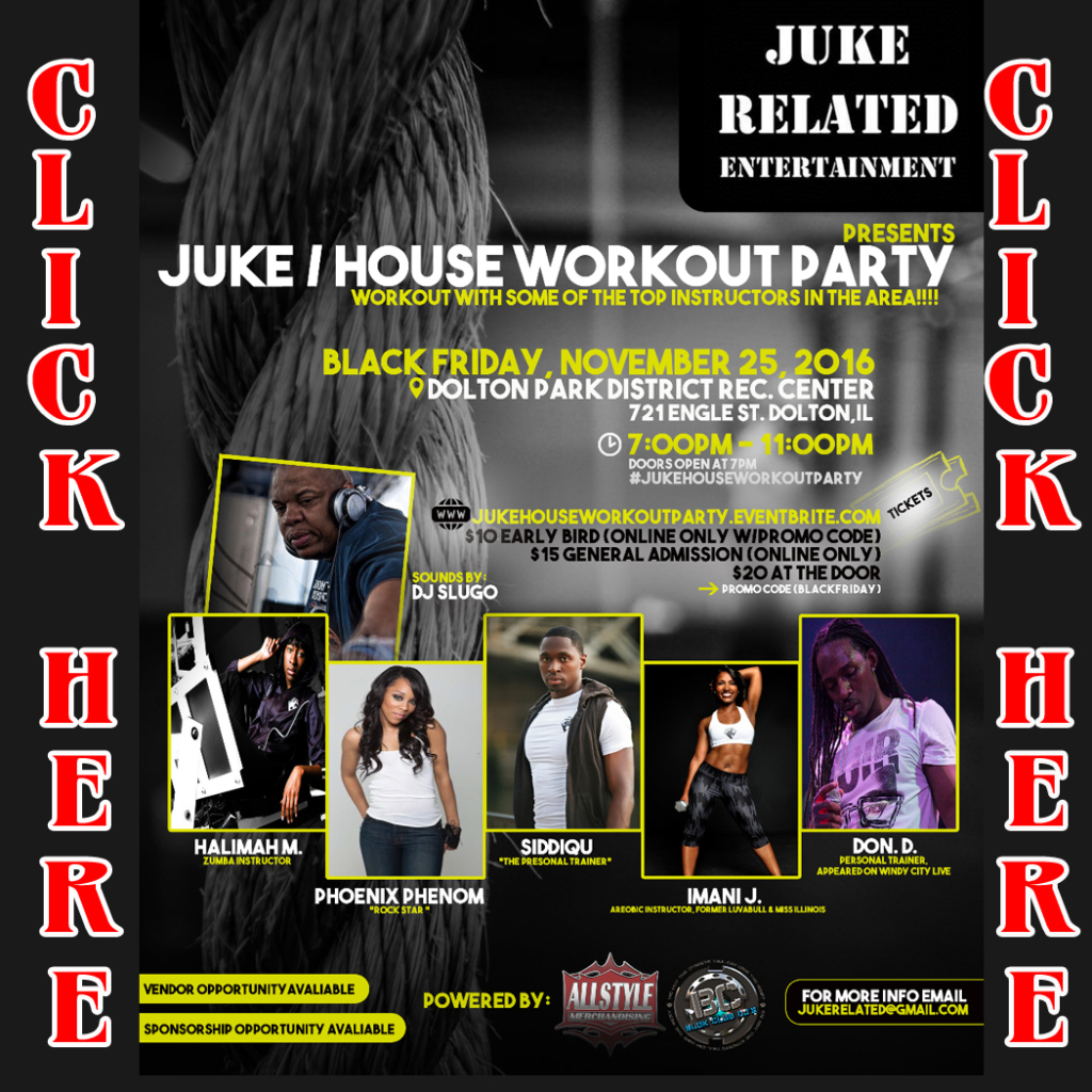 juke-house-click-here