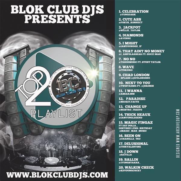 blok-club-top-20-600