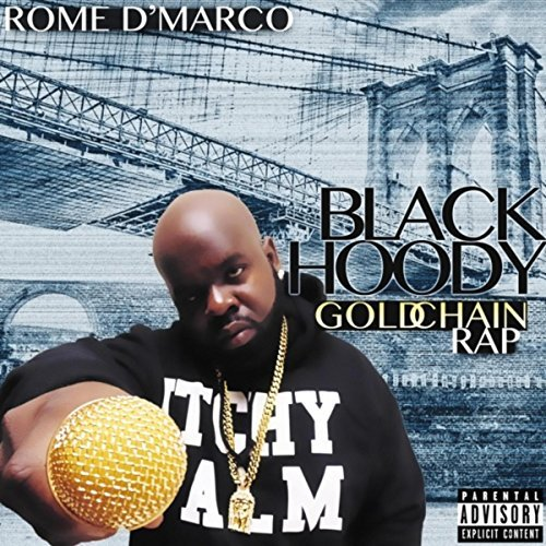 rome-final-album-artwork-cover