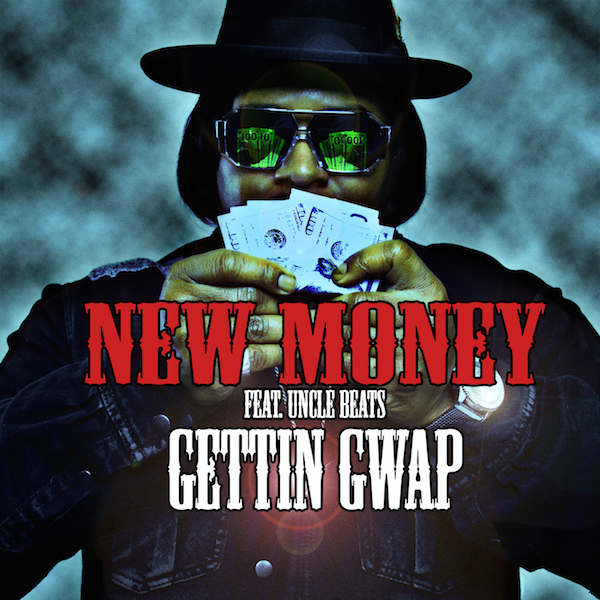 new_money_gwap