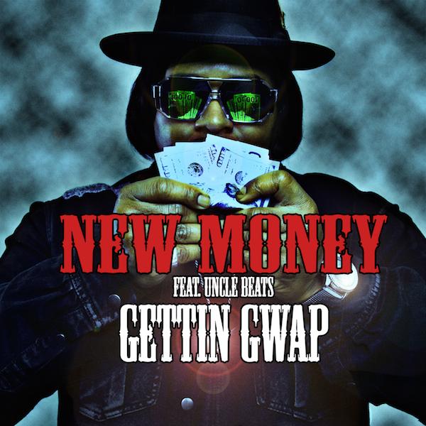 new_money_gwap
