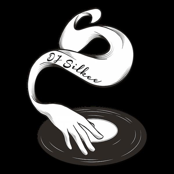 Silkee logo