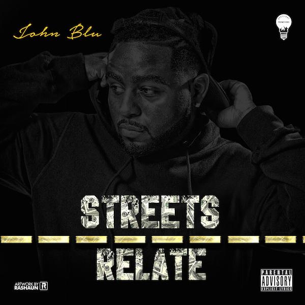 STREETS_FINAL22 600