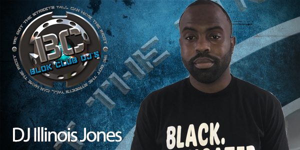 DJ Illinois Jones_