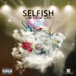 Selfish - Cover 600