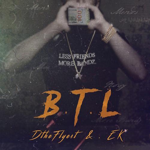 BTL- Less Friends More Bands_ArtWorkv003