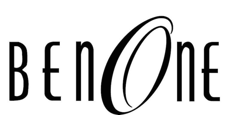 artist_logos